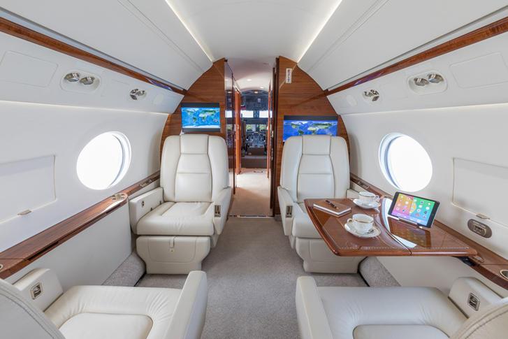 gulfstream g550 294090 f83dbd325aee8897f601839767716e51 920X485 - Gulfstream G550