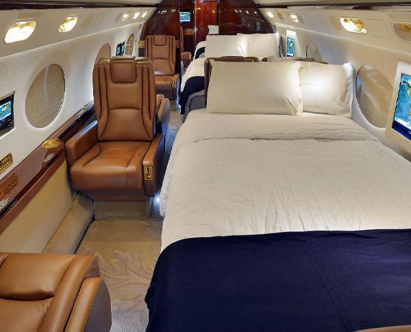 gulfstream g550 350432 30336a89d4e6df39 920X485 600x485 - Gulfstream G550
