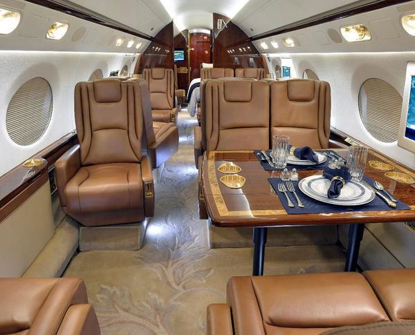 gulfstream g550 350432 96ef597a3596b955 920X485 600x485 - Gulfstream G550