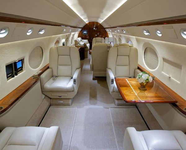 gulfstream g550 350433 ebab268d863fafdf 920X485 600x485 - Gulfstream G550