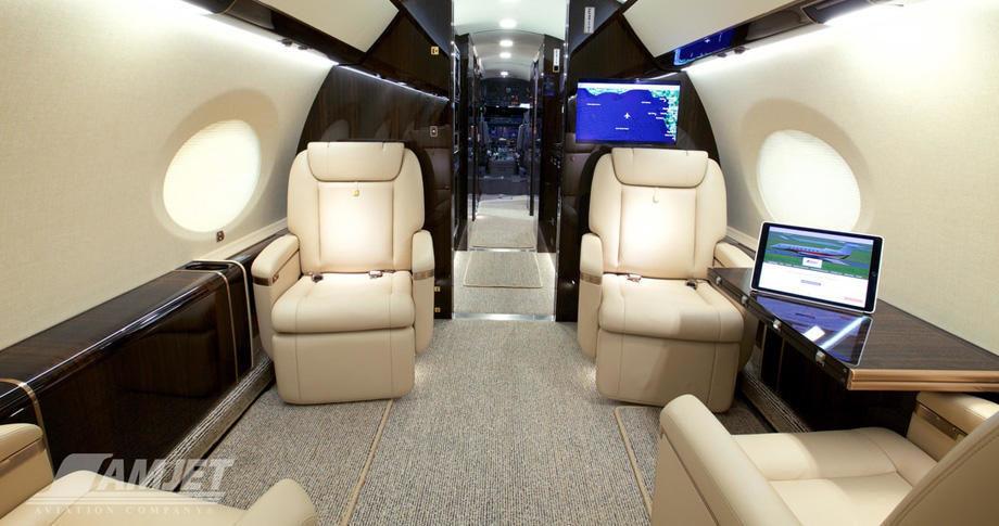 gulfstream g650 293000 ffd5a0f12deddbd9 920X485 920x485 - Gulfstream G650