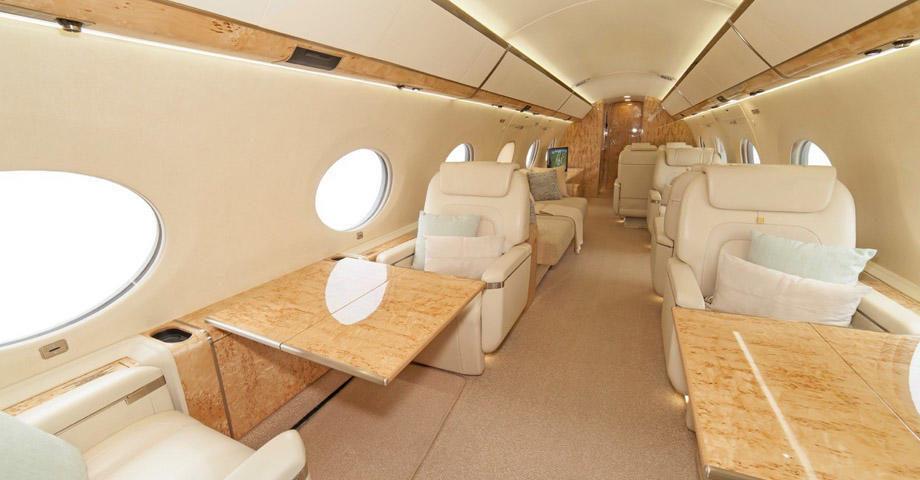 gulfstream g650 350369 cc4e574caf171f03 920X485 920x480 - Gulfstream G650