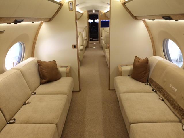 gulfstream g650er 290967 9781997a2ec499173049af5a6d386d37 920X485 - Gulfstream G650ER