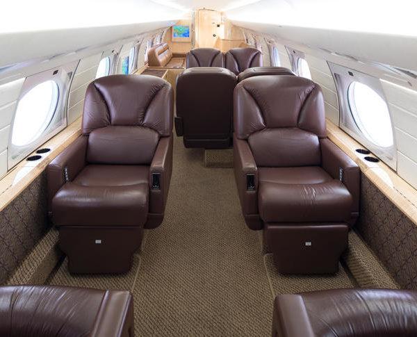 gulfstream iv 293272 f63090194cc1481f6b5216e800a71b97 920X485 600x485 - Gulfstream IV