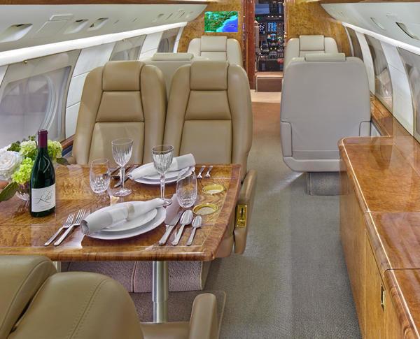 gulfstream iv 350449 f897eebe32812eb5 920X485 600x485 - Gulfstream IV
