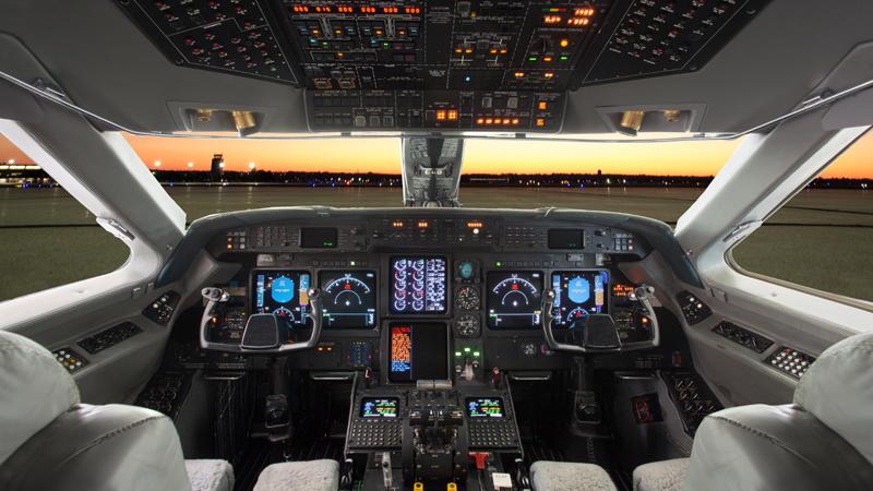 gulfstream ivsp 290221 2e18f1577850394c70946990c112d2ea 920X485 - Gulfstream IVSP