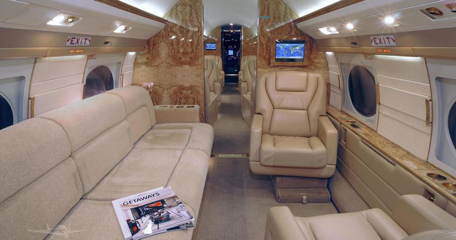 gulfstream ivsp 291577 bfa3902cb4102adf 920X485 920x485 - Gulfstream IVSP