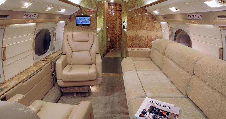 gulfstream ivsp 291577 dc9464c19353d64b 920X485 920x485 - Gulfstream IVSP