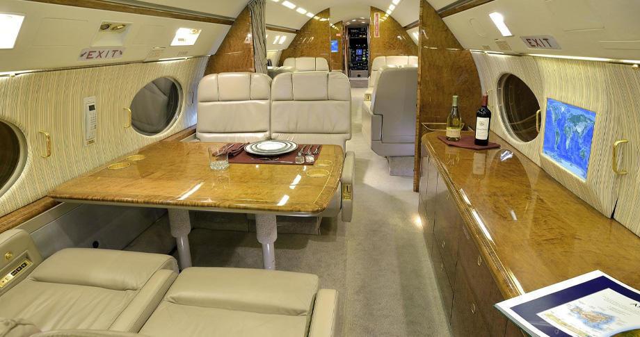 gulfstream ivsp 292659 8d97ec6292e6f43e 920X485 920x485 - Gulfstream IVSP