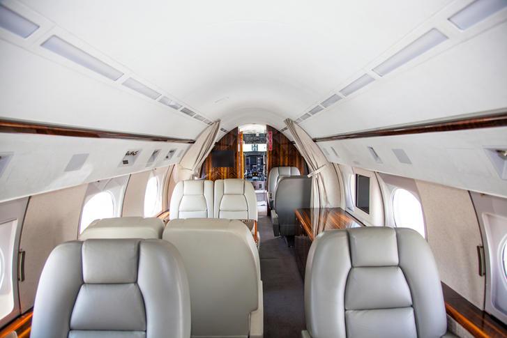 gulfstream ivsp 293938 48b006c32c308c4c870a588460d5cd2e 920X485 - Gulfstream IVSP