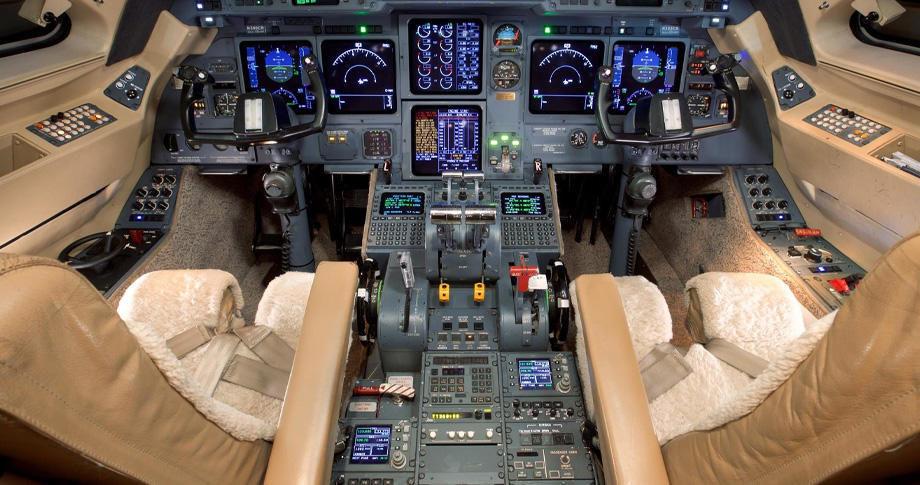 gulfstream ivsp 294061 b121381b3ec7d682 920X485 920x485 - Gulfstream IVSP