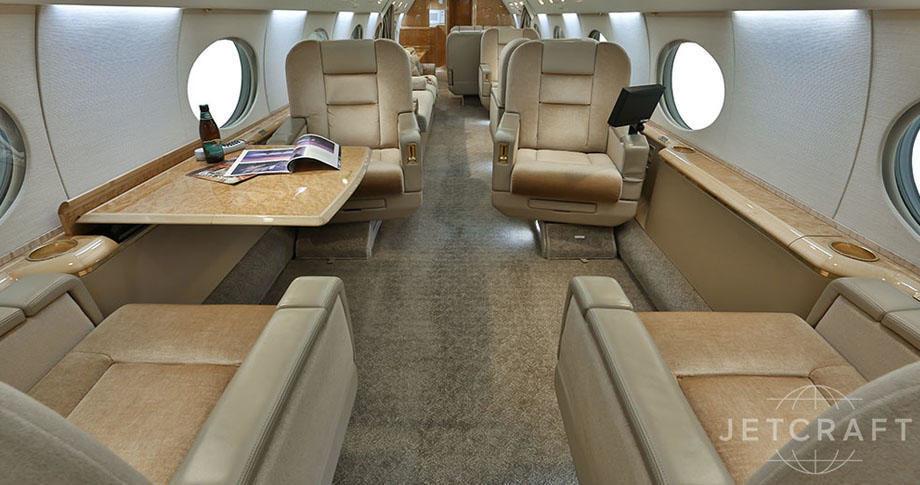 gulfstream ivsp 350281 334da5b2862521f6 920X485 920x485 - Gulfstream IVSP