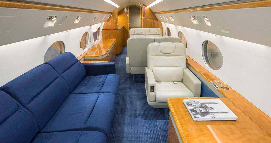 gulfstream ivsp 350302 bd15e642bd6792ff 920X485 920x485 - Gulfstream IVSP