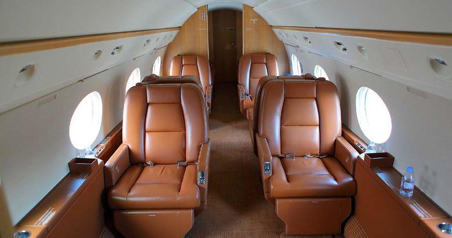 gulfstream v 350169 ed416f1cd41c272e 920X485 920x485 - Gulfstream V