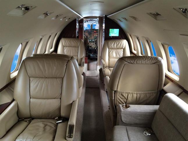 hawker beechcraft 1000 292323 0a4fe1413942ab4a30d2a9eaa8cb56ec 920X485 - Hawker Beechcraft 1000