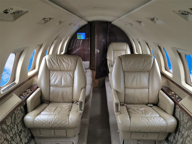 hawker beechcraft 1000 292323 2698814dd806e36c8618319bd91e7f21 920X485 - Hawker Beechcraft 1000