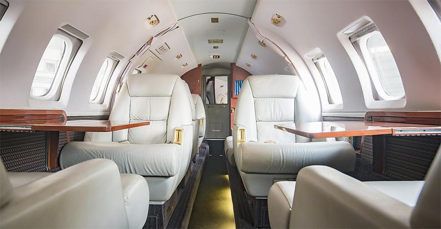 hawker beechcraft 1000 294238 7cdca4a02eea55669d5e214eb18f086a 920X485 - Hawker Beechcraft 1000