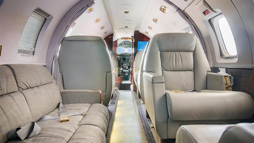 hawker beechcraft 1000 294238 e08baa7b3598d54b7a667ee794a895ac 920X485 - Hawker Beechcraft 1000