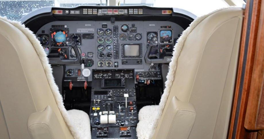 hawker beechcraft 400 292375 900d9e4e9cfb64d5 920X485 920x485 - Hawker Beechcraft 400