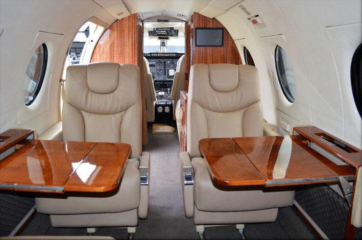 hawker beechcraft 400 292375 efab5fef52525274e8a4f2382c44048f 920X485 - Hawker Beechcraft 400