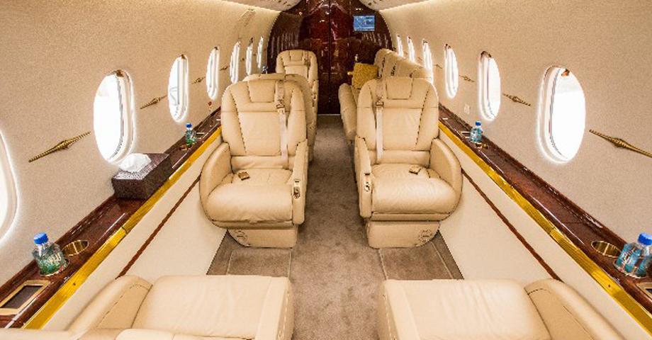 hawker beechcraft 4000 293640 28135ed53fb8bc29 920X485 920x480 - Hawker Beechcraft 4000