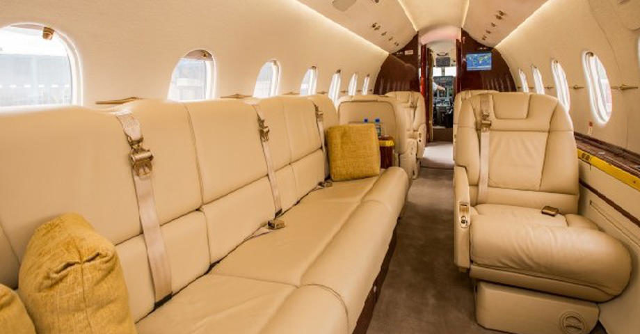 hawker beechcraft 4000 293640 9653473496f40498 920X485 920x480 - Hawker Beechcraft 4000