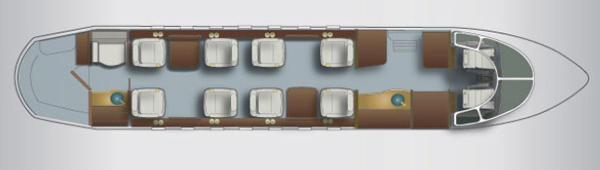 hawker beechcraft 4000 293662 105bf0f8e26a0659179abba25c4a3dac 920X485 - Hawker Beechcraft 4000
