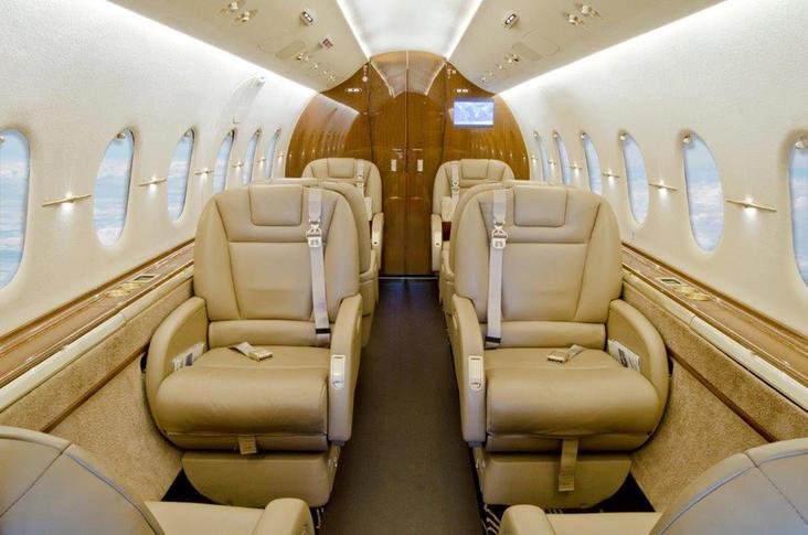 hawker beechcraft 4000 293662 ee7c6cdf7eb7cec15cf9e2f8f6e06bef 920X485 - Hawker Beechcraft 4000