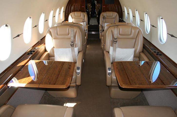 hawker beechcraft 4000 350049 123beb2e983535f9 920X485 - Hawker Beechcraft 4000