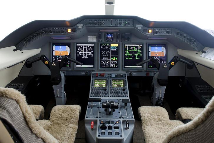 hawker beechcraft 4000 350049 a337373a2b63c6b5 920X485 - Hawker Beechcraft 4000