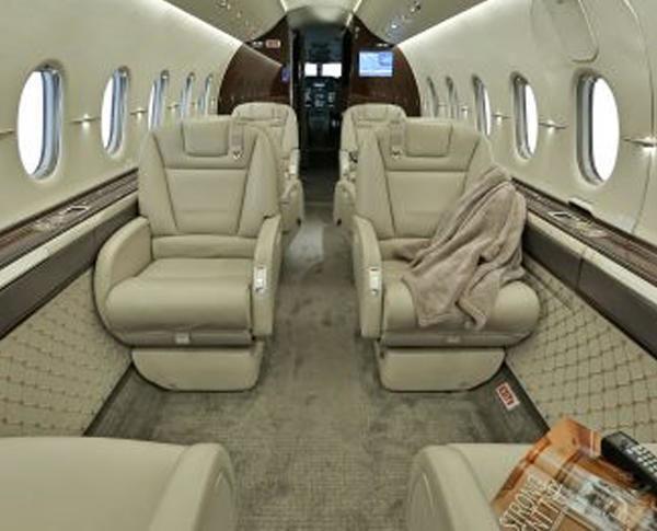 hawker beechcraft 4000 350430 89c4a2d827885c25 920X485 600x485 - Hawker Beechcraft 4000