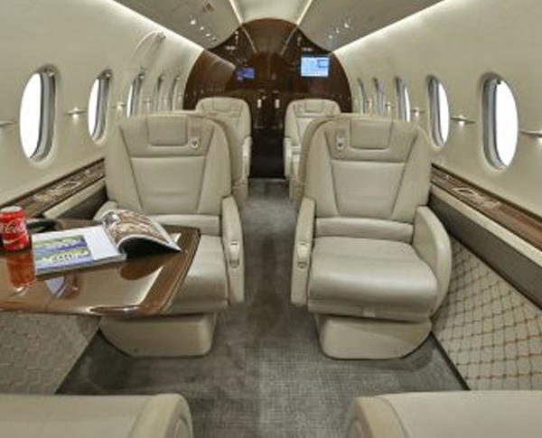 hawker beechcraft 4000 350430 9d842b4b859e4ce2 920X485 600x485 - Hawker Beechcraft 4000