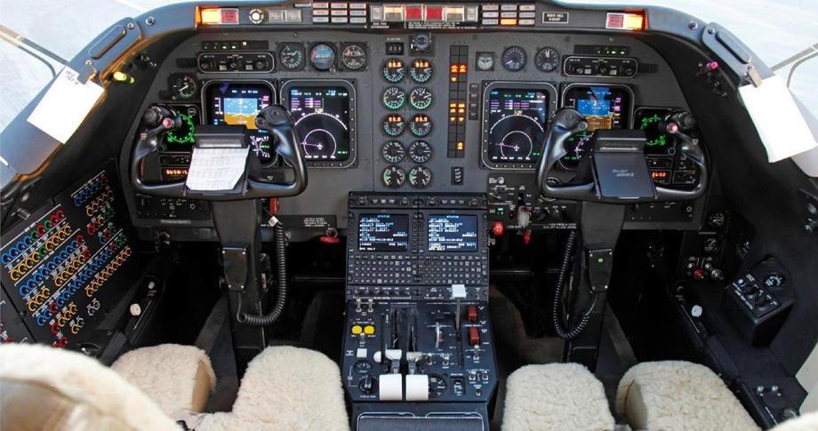 hawker beechcraft 400a 294293 eed7e6267c25ad81 920X485 920x485 - Hawker Beechcraft 400A