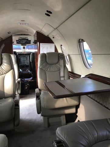hawker beechcraft 400xp 291412 5175090c17ae270929e8e0a166a99637 920X485 - Hawker Beechcraft 400XP