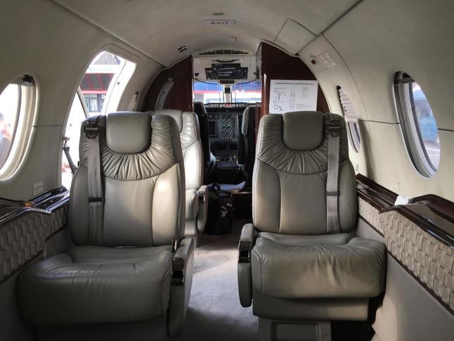 hawker beechcraft 400xp 291412 919664f94f912128e33892662b2870df 920X485 - Hawker Beechcraft 400XP