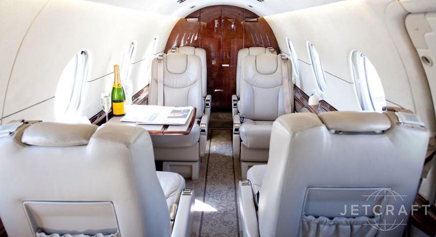 hawker beechcraft 400xp 293954 f149693b682167afa50f910a2a3cba66 920X485 - Hawker Beechcraft 400XP