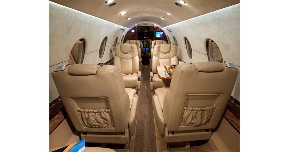 hawker beechcraft 400xp 350401 1b93a104db92015b 920X485 920x485 - Hawker Beechcraft 400XP