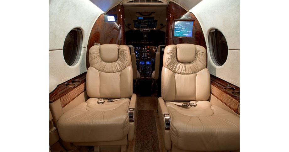 hawker beechcraft 400xp 350401 bd91a0ae0f0b137d 920X485 920x485 - Hawker Beechcraft 400XP
