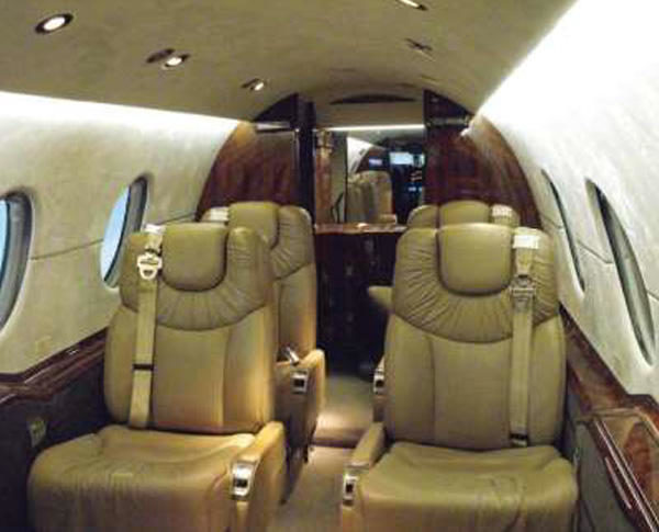 hawker beechcraft 400xp 350441 dbfa5fffcd37347d 920X485 600x485 - Hawker Beechcraft 400XP