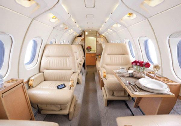 hawker beechcraft 700a 292213 2bfd2f25f237438501ca691093417629 920X485 - Hawker Beechcraft 700A