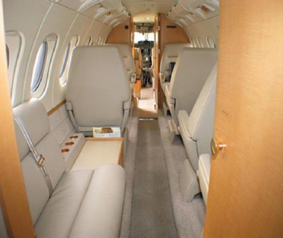 hawker beechcraft 700a 292213 41e38120998d1266a13b08b9efdef22b 920X485 - Hawker Beechcraft 700A