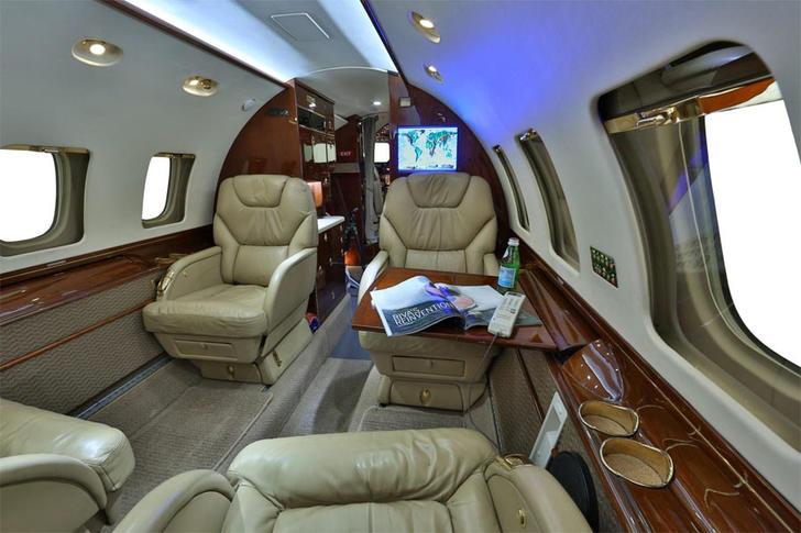 hawker beechcraft 800a 290532 69fa00ed4eb215d6ebe61ea210047af3 920X485 - Hawker Beechcraft 800A