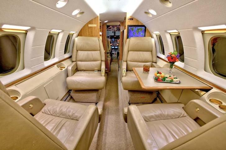 hawker beechcraft 800a 294018 43f544907bc512532356582fe55c6868 920X485 - Hawker Beechcraft 800A