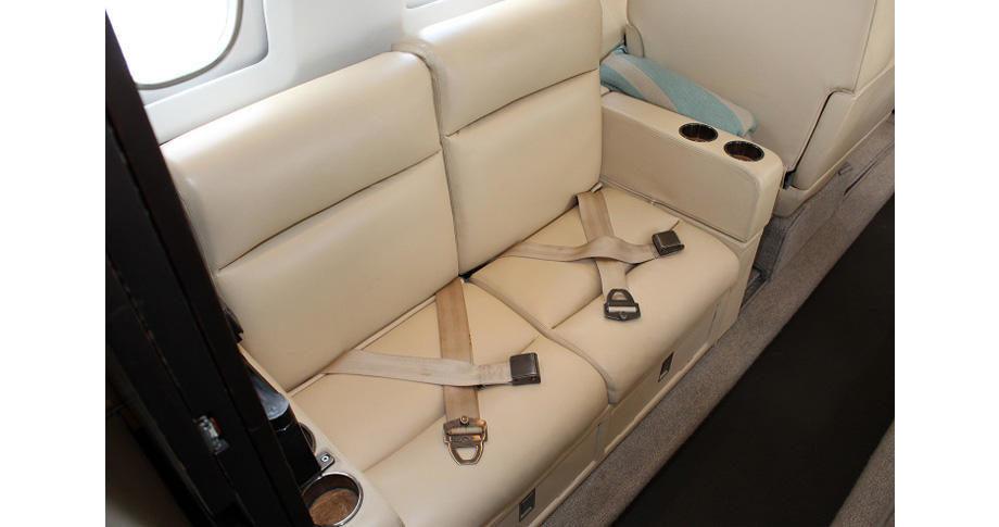 hawker beechcraft 800a 350388 10da0ecadf85b072 920X485 920x485 - Hawker Beechcraft 800A