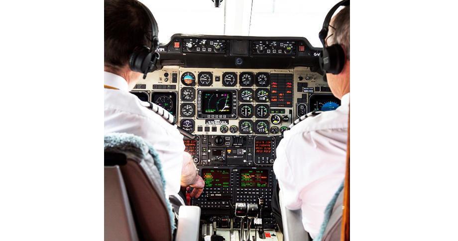hawker beechcraft 800b 350097 0f1400079daa75a5 920X485 920x485 - Hawker Beechcraft 800B