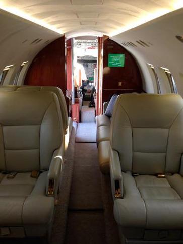hawker beechcraft 800sp 293621 8bed5570bd58600a1b5f5763abafbf07 920X485 - Hawker Beechcraft 800SP