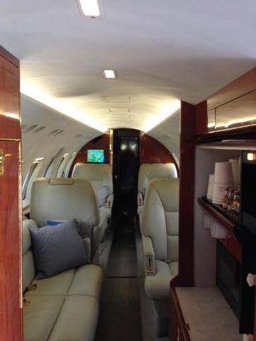 hawker beechcraft 800sp 293621 d761a0cf031fc015133f44f986b617f7 920X485 - Hawker Beechcraft 800SP