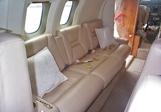 hawker beechcraft 800sp 293727 ea7b3dc3da5d9a04b5aded9df89097dd 920X485 - Hawker Beechcraft 800SP