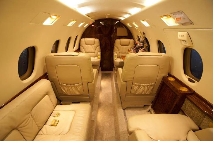 hawker beechcraft 800sp 294231 09b3ff50aa6b785fa42ba7580f9e9b31 920X485 - Hawker Beechcraft 800SP