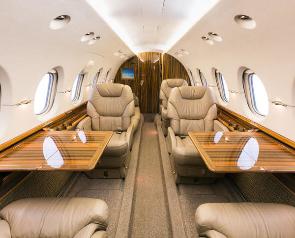 hawker beechcraft 800xp 293020 5c9da5ef38b6cf055b35d14030ef3a08 920X485 600x485 - Hawker Beechcraft 800XP